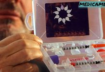 le kit euthanasie suisse